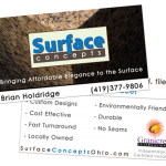 surfaceconcepts-bcards